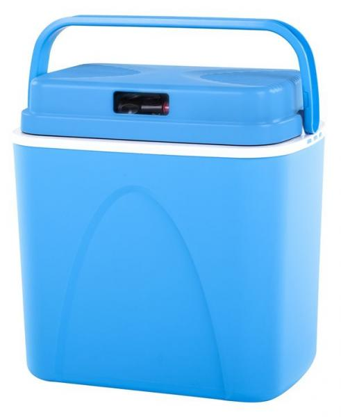Connabride 12v Thermo-Electric 22L Cooler