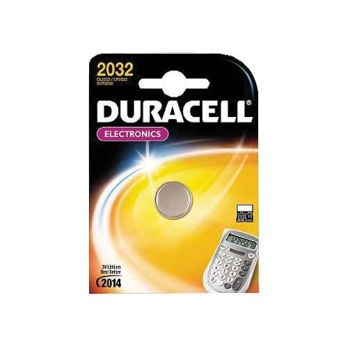 duracell cr2032 battery 3v lithium camping equipment. Black Bedroom Furniture Sets. Home Design Ideas