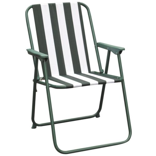 Blackspur Contract Chair Camping Equipment