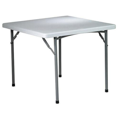 Top Square Folding Table 500 x 500 · 12 kB · jpeg