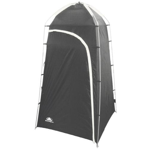 Sunncamp Lulu Xl Toilet Tent Camping Equipment Camping