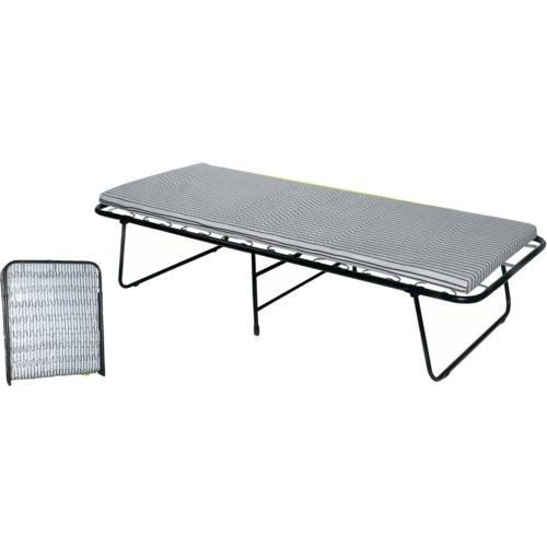 Folding Beds Aldi : Inflatable foam mattress hot sale air bed jade