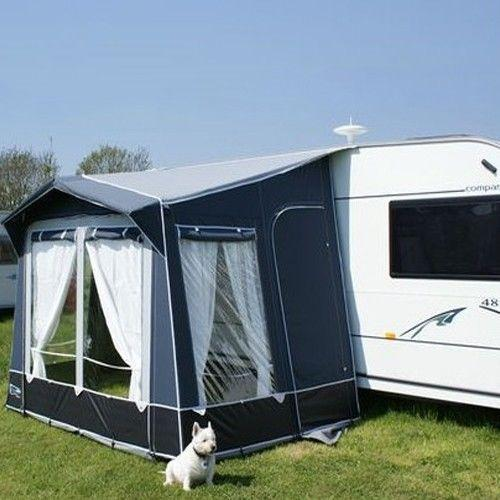 a cabanon click motorhome apache awning uk larger co en montecarlo porch m to campingworld view image by