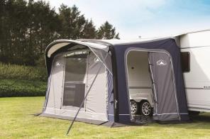 330 x 235cms Tent Carpet Picnic Rug Sunncamp Tourer Motor Carpet
