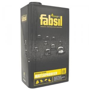 Fabsil5.0L.JPG
