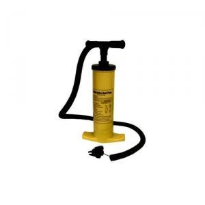 HandPump-DoubleAction2lt.JPG