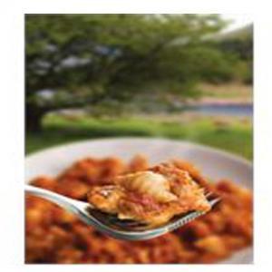 WayfayrerBeefBolognese&PastaReady-to-EatCampingFood.jpg