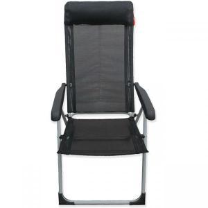 lollie-pop-folding-chair-black.jpg