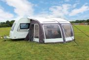 Outdoor Revoltion Espit 360 Air Awning