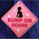 Bump On Board