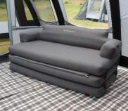 Outdoor Revolution Campese Inflatable Sofa Bed 5 in 1