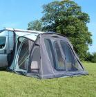Outdoor Revolution Oxygen Movelite 2 Air Awning