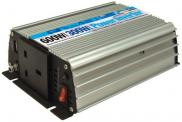 Streetwize 12v Power Inverter Chargers