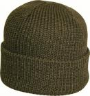 Highlander Commando Military Army Tactical Acrylic Winter Beanie Hat Olive