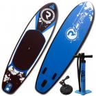 Riber Deluxe 310 iSUP Inflatable Paddleboard