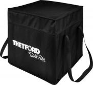 Thetford Porta Potti Storage Carry Bag For 145 335 And 345