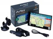 Avtex by Garmin Tourer Two 7