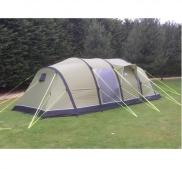 Sunncamp Shadow Air 800 Tent 2018