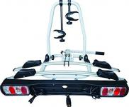 Streetwize Titan 2 Bike Towball Mounted Cycle Carrier