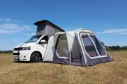 Outdoor Revolution Movelite T2 Midline AIR Motorhome Campervan T4 T5 Awning 2019