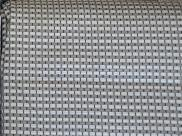 Dorema Starlon Caravan Awning Breathable Carpet - Grey - 250 x 400cm
