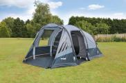 Westfield Outdoors Travel Smart Travel Smart Lyra 4 Berth Air Tent