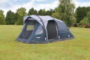 Westfield Outdoors Travel Smart Orion 4 Berth Air Tent