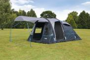 Westfield Outdoors Travel Smart Travel Smart Taurus 5 Berth Air Tent