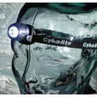 Cyba-Lite Sprint Headlight