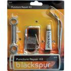 Blackspur Cycle Repair Kit with Spanner