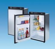Dometic 70L 3-Way Cabinet Absorption Refrigerator With Arch
