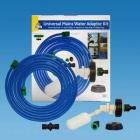 Pennine Universal Mains Water Adaptor Kit