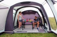 Outdoor Revolution Drive Away AIR Awnings