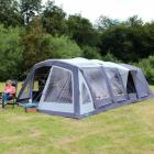 Outdoor Revolution Polycotton Tents