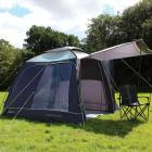 Outdoor Revolution Turismo XS² Drive Away Awning