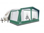 Outdoor Revolution Caravan Porch Awnings