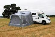 Outdoor Revolution AIR Drive Away Campervan Awnings VW T4 T5