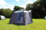 Outdoor Revolution Campervan T4 T5 Drive Away Awnings