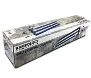 Kampology SMD Lighting Solution with Remote Control