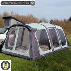 Outdoor Revolution Movelite T5 Kombi Flex