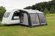 Outdoor Revolution Sportlite Air 320 Inflatable Caravan Porch Awning 2021