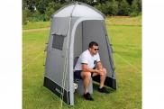 Outdoor Revolution Cayman CAN Toilet Shower Utility Tent 2021