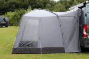Outdoor Revolution Cayman Classic MK2 F/G Low Top Campervan Awning 2021