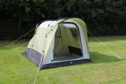 Sunncamp Silhouette 200 Tent