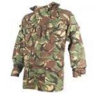 Highlander Military DPM Soldier 95 smock Ripstop