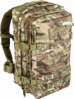 Highlander Pro-Force Recon 20L Backpack HTMC Camo