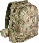 Highlander Pro-Force Recon 40L Backpack HTMC Camo